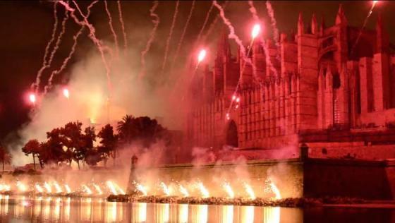Events und Veranstaltungen auf Mallorca